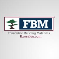 Wimsatt Building Materials logo