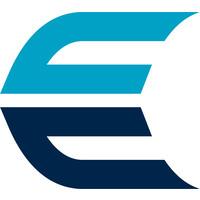 Equitrans logo