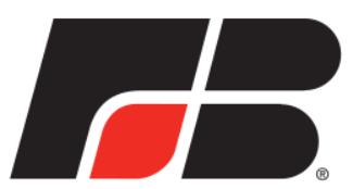 FBL Financial Group logo