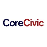 CoreCivic, Inc. logo