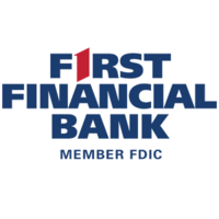 First Financial Bankshares, Inc.