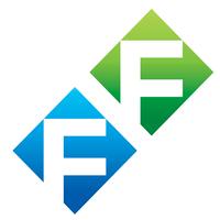 First Financial Northwest, Inc.