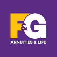 FGL Holdings