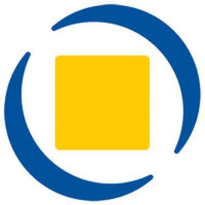 Life Storage, Inc. logo