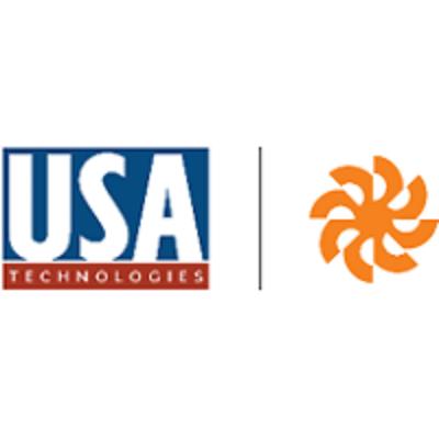 USA Mobility logo