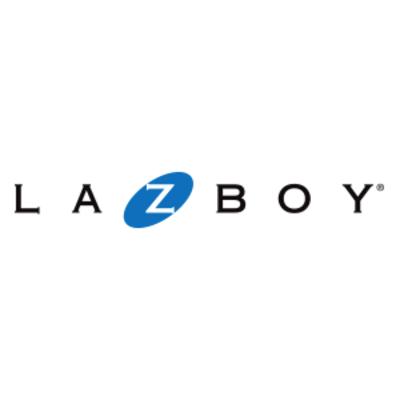 La-Z-Boy Incorporated logo