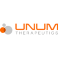 Unum Therapeutics Inc.
