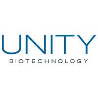 Unity Biotechnology, Inc.