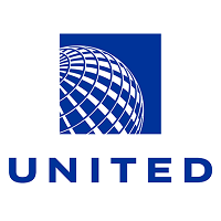 United Airlines Holdings, Inc.