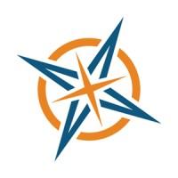 Portola logo