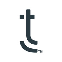 TTEC Holdings, Inc.