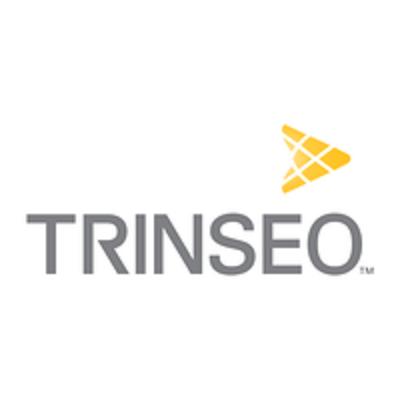 Trinseo LLC logo
