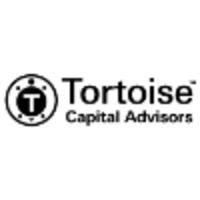 Tortoise Capital logo