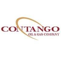 Contango Oil & Gas logo