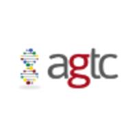 Applied Genetic Technologies Corporation
