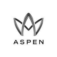 Aspen Insurance Holdings Limited