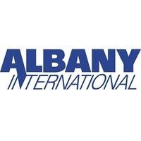 Albany International Corporation