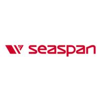 Seaspan Corporation logo