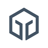 Foundation Medicine Inc logo