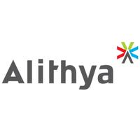Alithya Group inc.