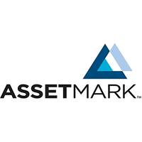 AssetMark Financial Holdings, Inc.