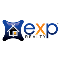 eXp World Holdings, Inc.