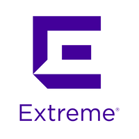 Extreme Networks, Inc.