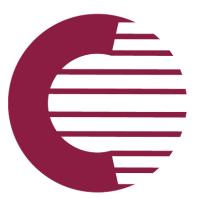 Carter Bank and Trust logo