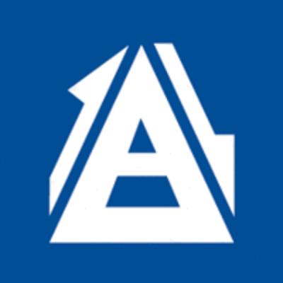 AMERICAN SOFTWARE, INC logo