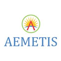 Aemetis, Inc