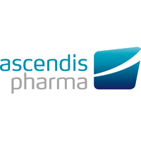 Ascendis Pharma A/S