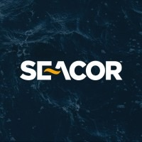 SEACOR Holdings, Inc.