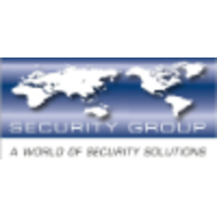 Security Group, Inc
