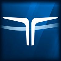 TransEnterix, Inc logo