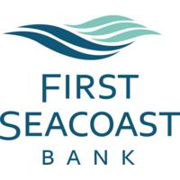 First Seacoast Bancorp