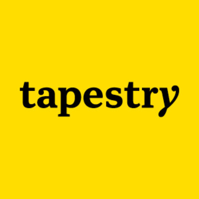Tapestry, Inc.