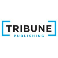 Tribune Publishing Company logo