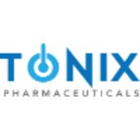 Tonix Pharmaceuticals Holding Corp.