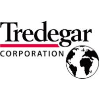 Tredegar Corporation logo