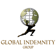 Global Indemnity Limited