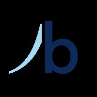 BridgeBio Pharma, Inc.