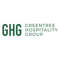The Greentree Group logo