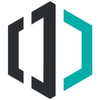 Internap Corporation logo