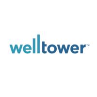 Welltower Inc