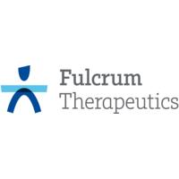 Fulcrum Therapeutics, Inc.
