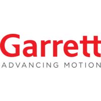 Garrett Motion Inc.