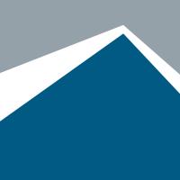 Topbuild, Corp logo