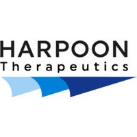 Harpoon Therapeutics, Inc.