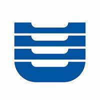 UFP Technologies logo