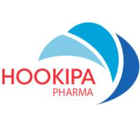 HOOKIPA Pharma Inc.